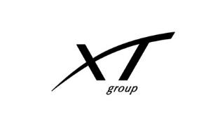 XT GROUP logo