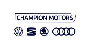 championmotors logo