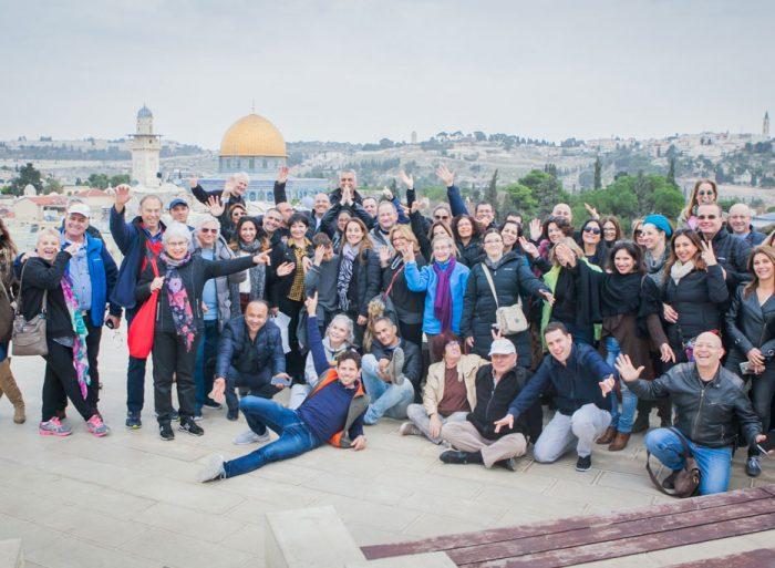 Jerusalem-(316)-copy